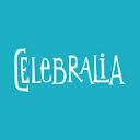 CEELEBRALIA