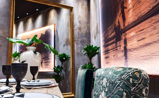 Casa decor-11-Lunas-decoración-estudio-interiorismo-1