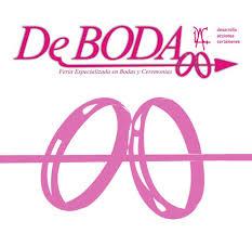 De Boda Valladolid