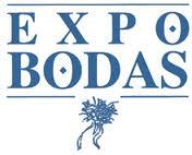 EXPOBODAS BILBAO