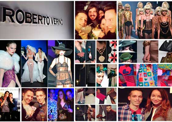 Fashion-Week-redes-sociales