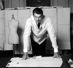 Huber de Givenchy
