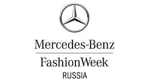 MBFW RUSIA