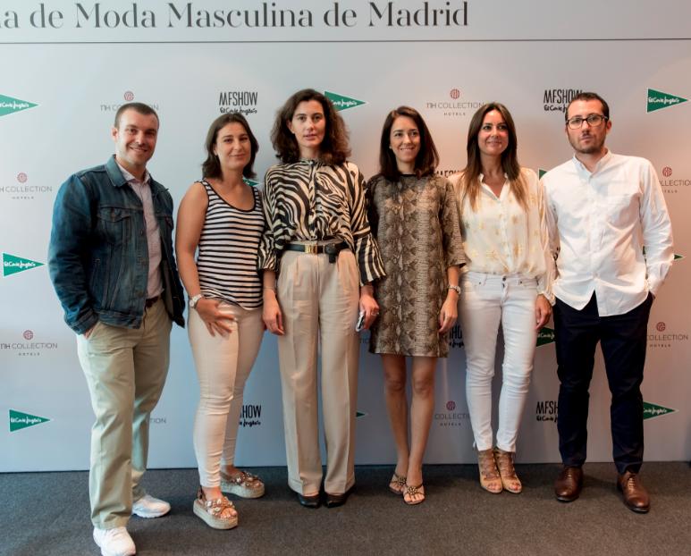 MFSHOW-MEN-Rueda-de-Prensa