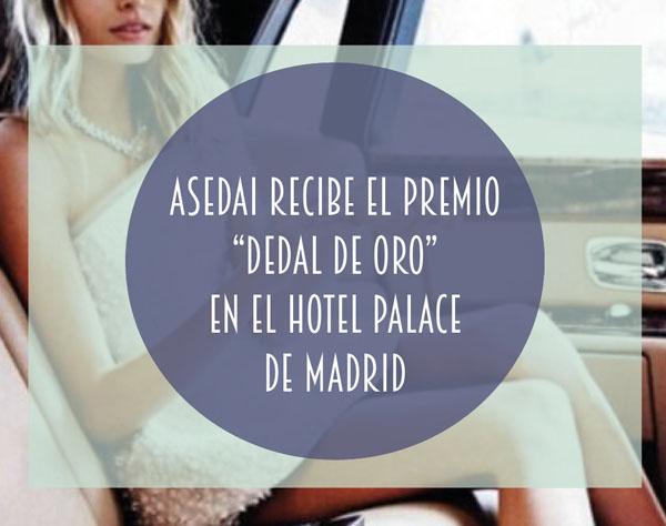 asesordeimagen_dedal_de_oro