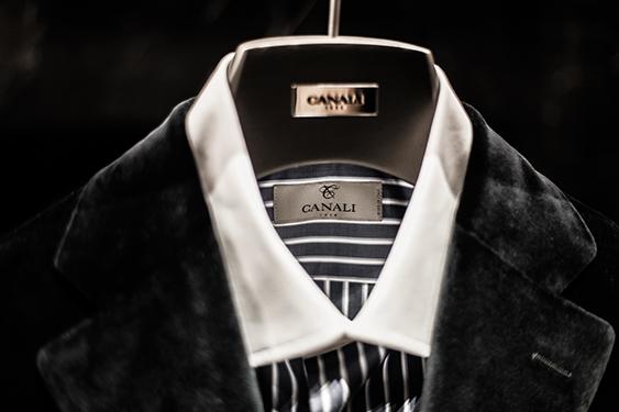canali-hombre