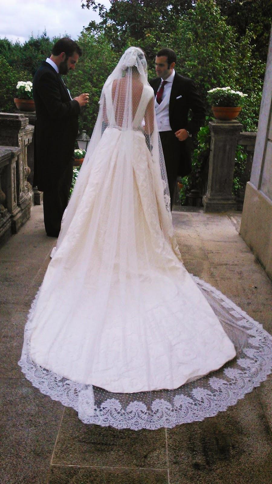 Laura Caicoya