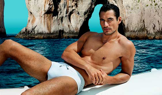 david-gandy-light-blue