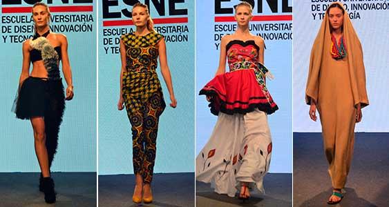 esne-mfshow-2014