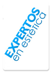EXPERTOSENESTETICA.ES