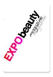 EXPOBEAUTYMAGAZINE.COM