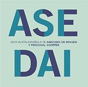 logotipo-Asedai-ASOCIATE