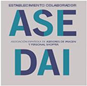 logotipo-Asedai-COLABORADOR