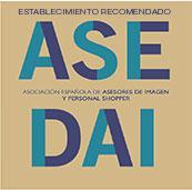 logotipo-Asedai-RECOMENDADO