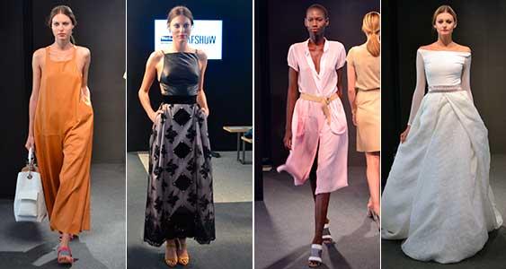 marcos-luengo-mfshow-women-2014