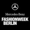 mb_Berlin