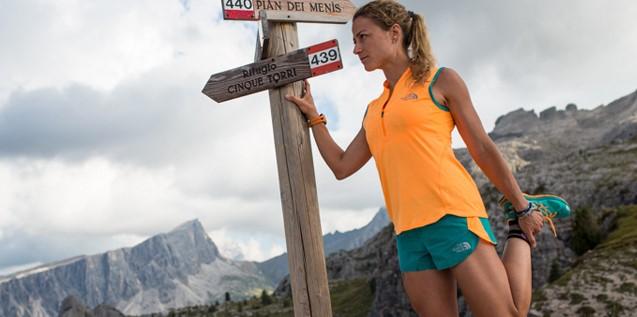 mendiak-hiru-vestuario-deportivo-laboral-trail-running-destacada