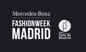 mercedes-benz-fashion-week-madrid-2012