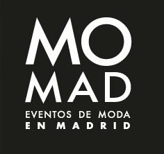 momadfeb2014