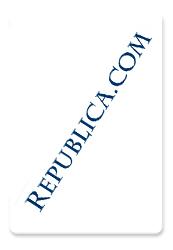 republica.com_imagen