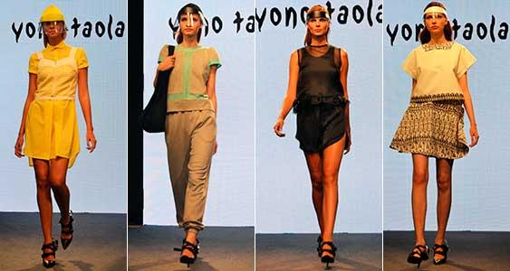 yono-taola-mfshow-2014